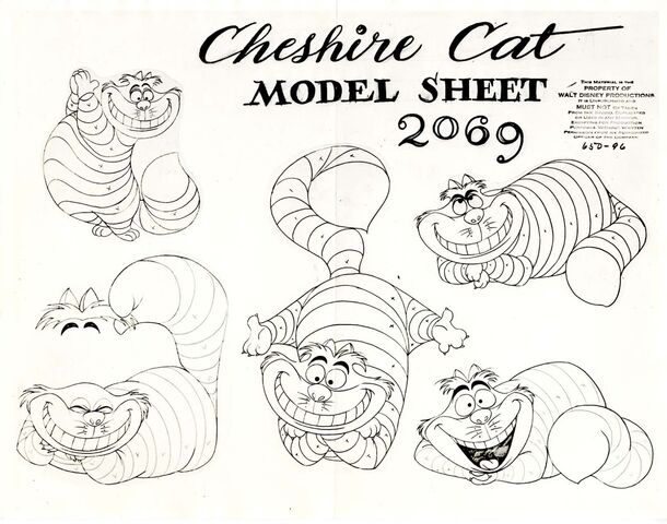File:Model sheet - cheshire cat.jpg