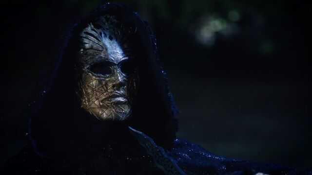 File:Once Upon a Time - 5x05 - Dreamcatcher - First Dark One.jpg