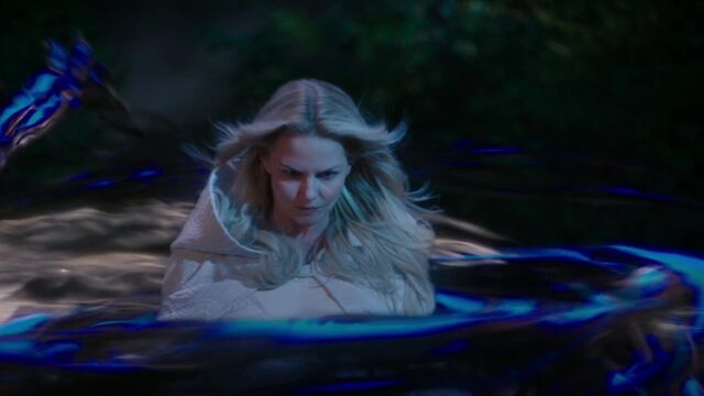 File:Once Upon a Time - 5x05 - Dreamcatcher - Powerful Magic.jpg