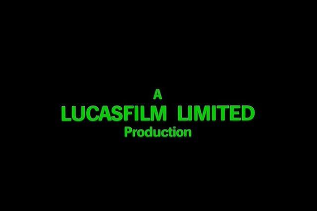 File:Original Lucasfilm Limited logo.jpg