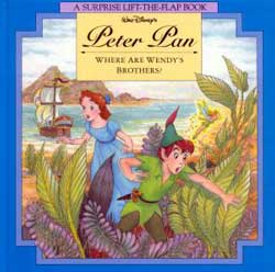 Peter-pan-ltf