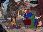 Pinocchio-disneyscreencaps.com-3479