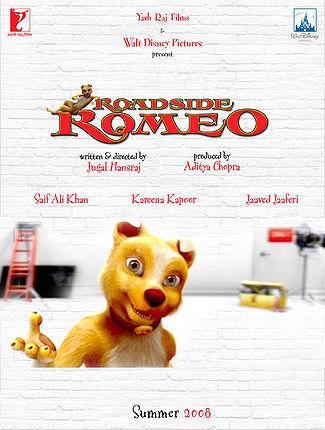 File:Roadside Romeo.jpg