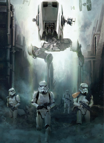 File:Rogue One promo 5.png
