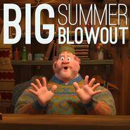 Summerblowout