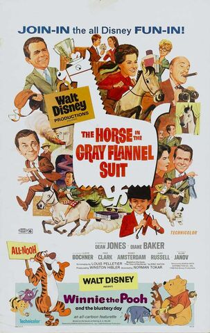 File:The-horse-in-the-gray-flannel-suit-movie-poster-1969-1020437007.jpg