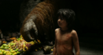 The Jungle Book 2016 (film) 11