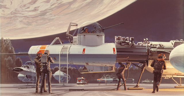 File:Y-Wing Concept 2.png