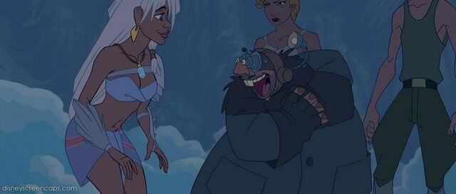 File:Atlantis-disneyscreencaps.com-4799.jpg