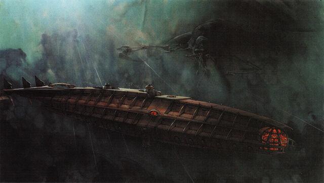 File:Atlantis disney concept art 11.jpg