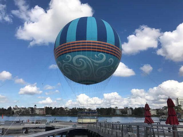 File:Balloon Ride.jpg