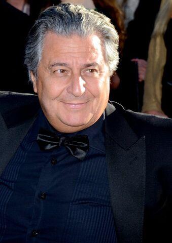 File:Christian Clavier Cannes 2013.jpg