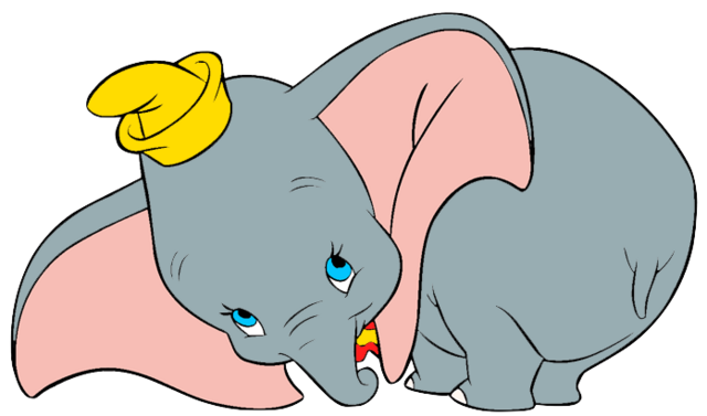 File:CuteDumbo.png