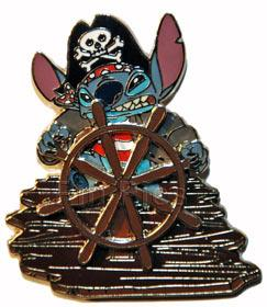 File:DSF - Pirate Stitch at Helm (Surprise Release).jpeg