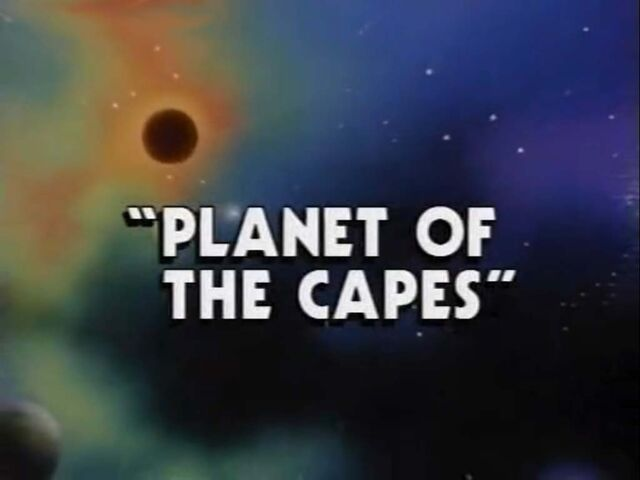 File:Darkwing Duck Planet of the Capes.jpg