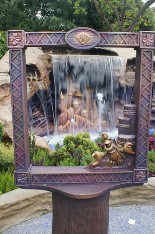 File:Fairy Tale Forest Photo Frame 06.jpg