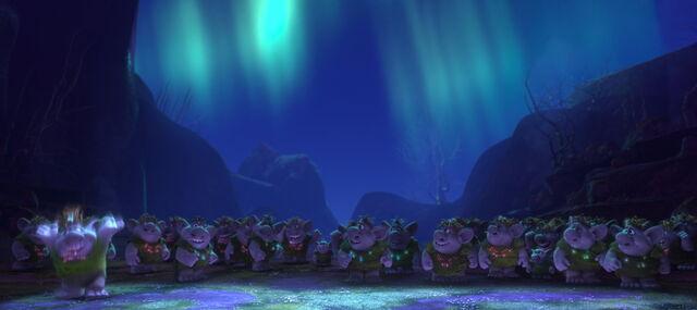 File:Frozen's Trolls.jpg