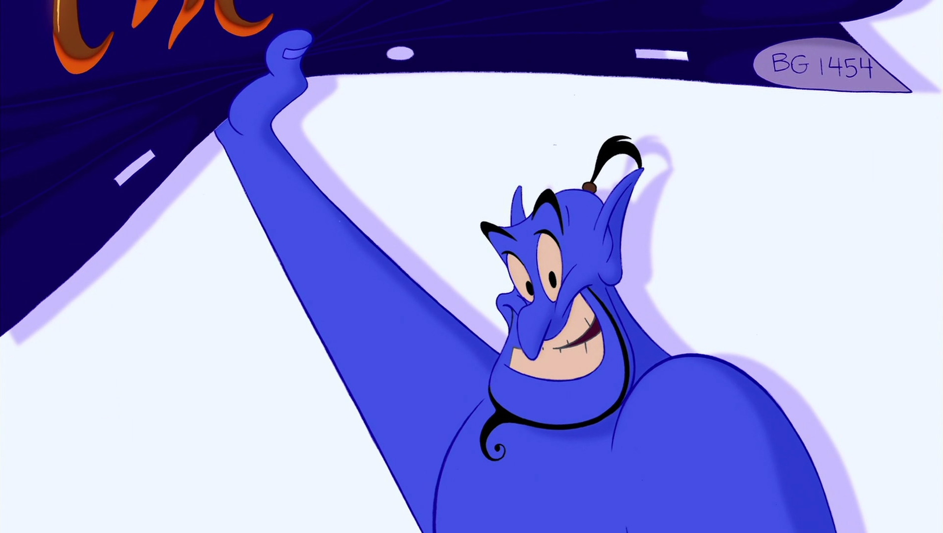 Breaking The Fourth Wall Disney Wiki Fandom Powered By