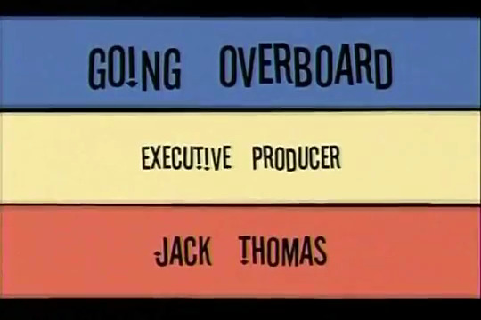 File:Going Overboard.jpg