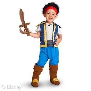 File:Jake-and-the-neverland-pirates-costume-halloween.jpg