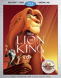 File:Lion King, The- 2017 Signature Collection-ENG-200x297.jpg