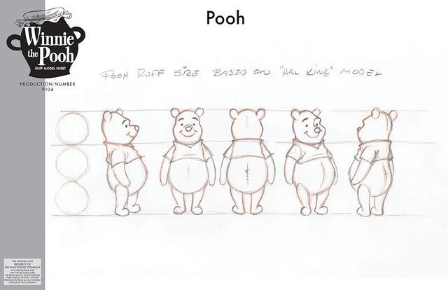File:Poohmodelsheet4.jpg