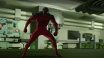 Scarlet Spider USM 03