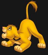 File:Simba (3).png
