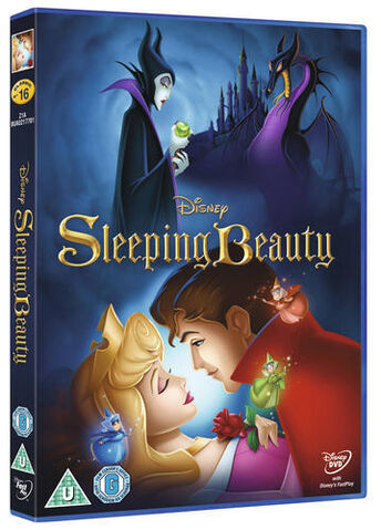 File:Sleeping Beauty 2014 UK DVD.jpg