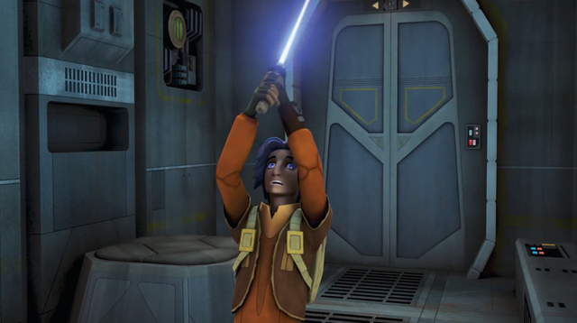 File:Star-Wars-Rebels-28.png
