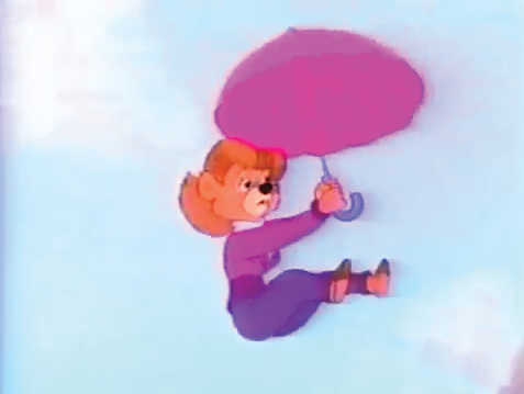 File:TaleSpin-Promo-13.png