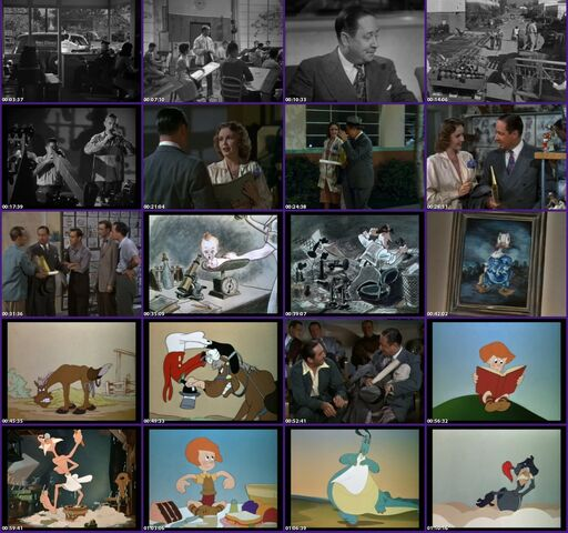 File:The Reluctant Dragon 1941 DVDRip mediafire.jpg
