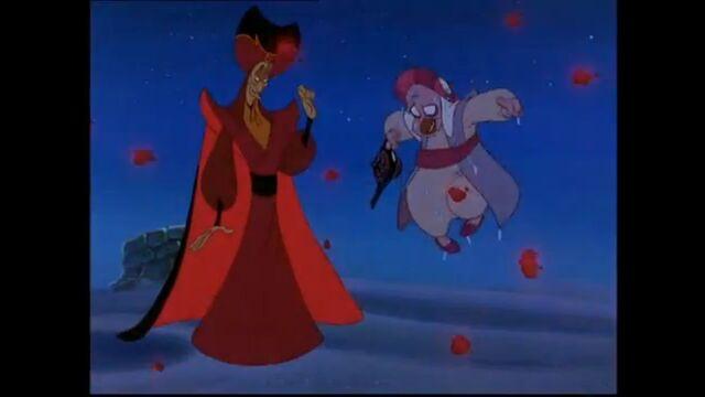 File:The Return of Jafar (541).jpg