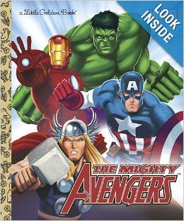 File:The mighty avengers.jpg