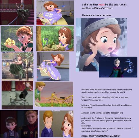 File:The sofia and frozen theory by project game-d88bh13.jpg