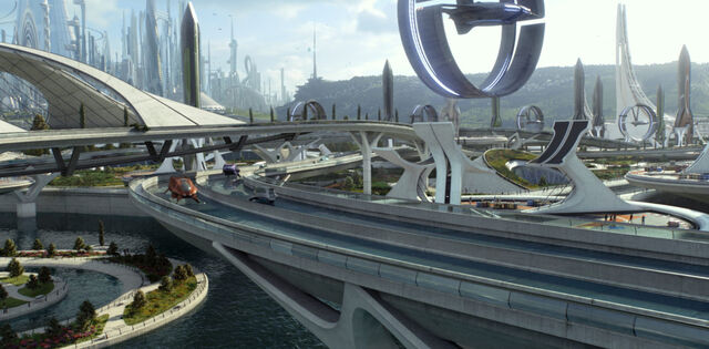 File:Tomorrowland City 02.jpg