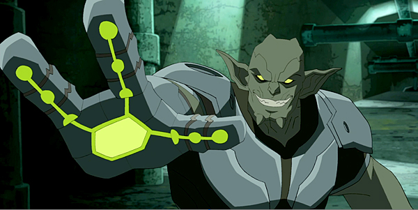 File:Ultimate-spider-man-Goblin05.png