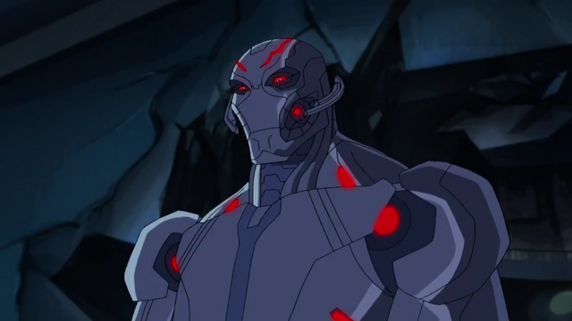 File:Ultron 5.png