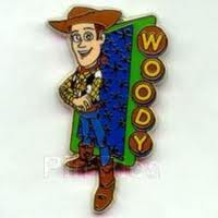 File:Woodyvegas.png