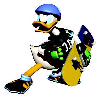 File:-Disney-Sports-Skateboarding-Donald.jpg