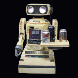 File:80s robot.png