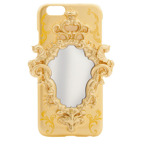File:Beauty and the Beast iPhone 6 Case - Live Action Film.jpg