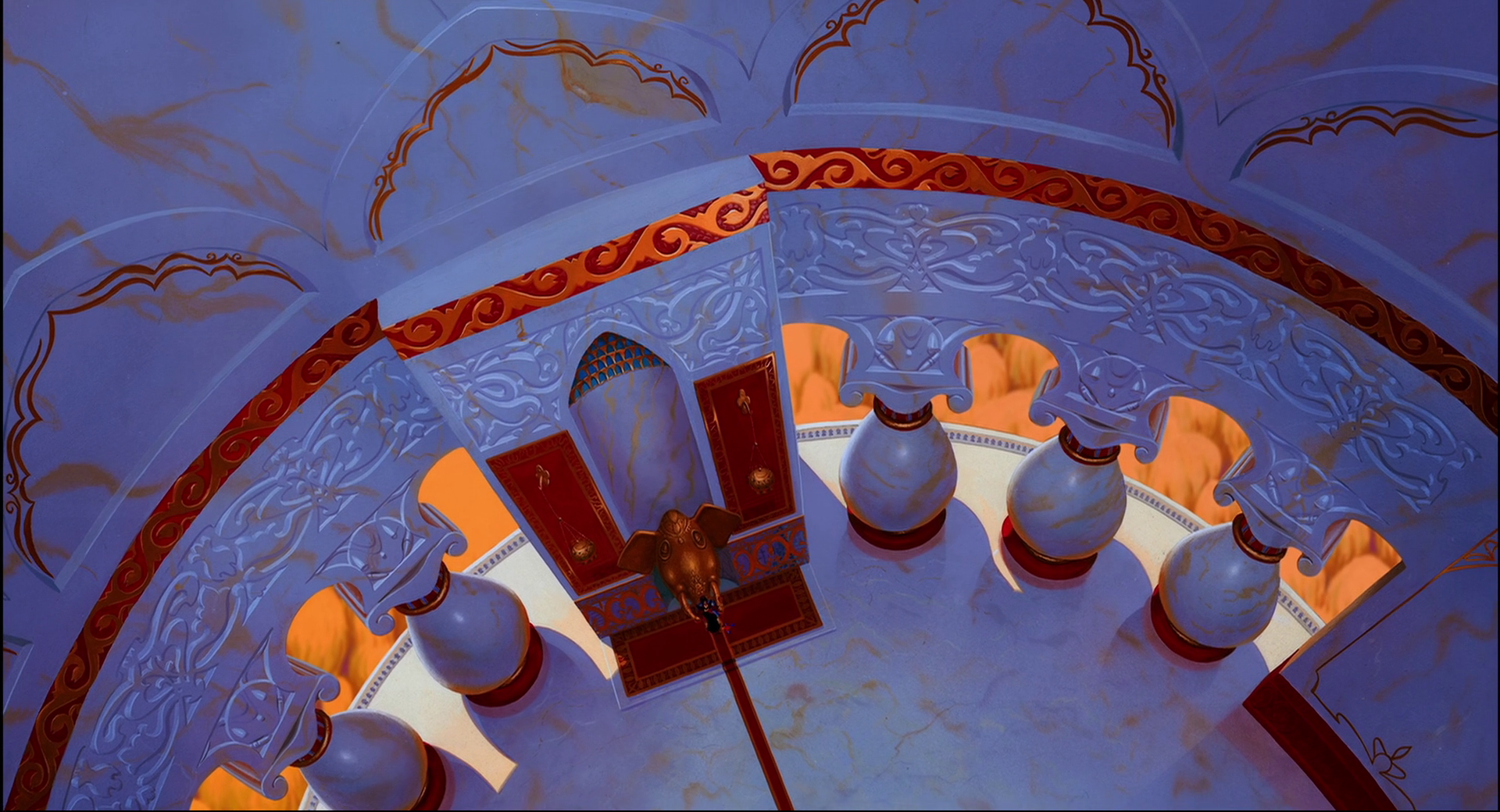 File:Birdseyeviewof thethroneroom.png