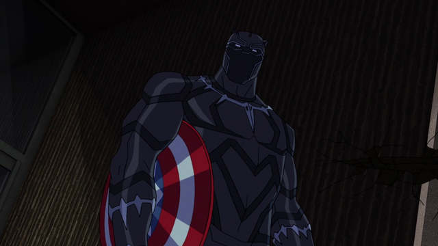 File:Black Panther AUR 05.png