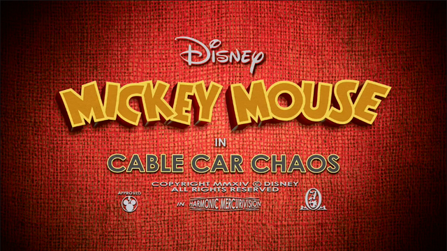 File:CableCarChaosTitleCard.png