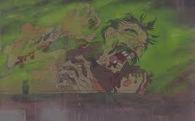 File:Deleted scene from The Black Cauldron.jpg