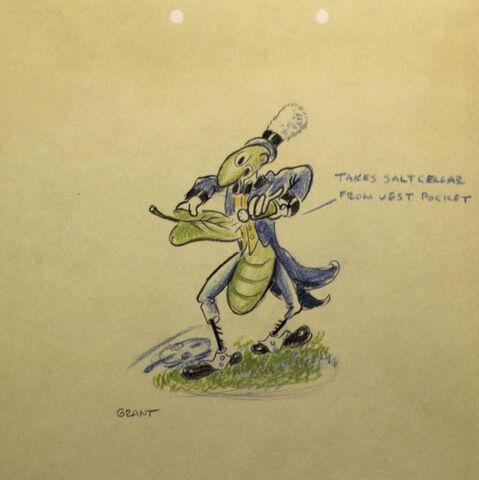 File:Grasshopper-paper2.jpg