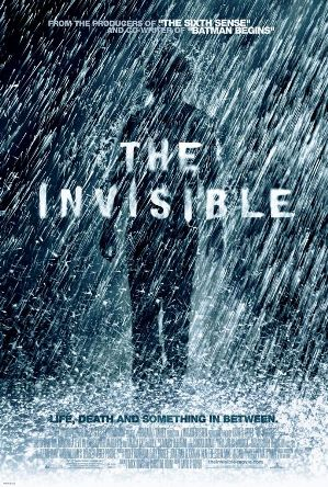 File:Invisible poster.jpg
