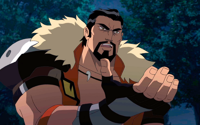 File:Kraven the Hunter USM 12.png