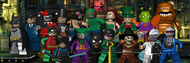 File:Lego-batman-the-videogame-characters (1).jpg